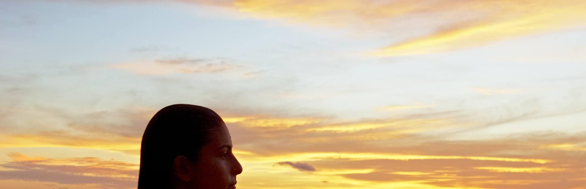 Thanda Island photo tour