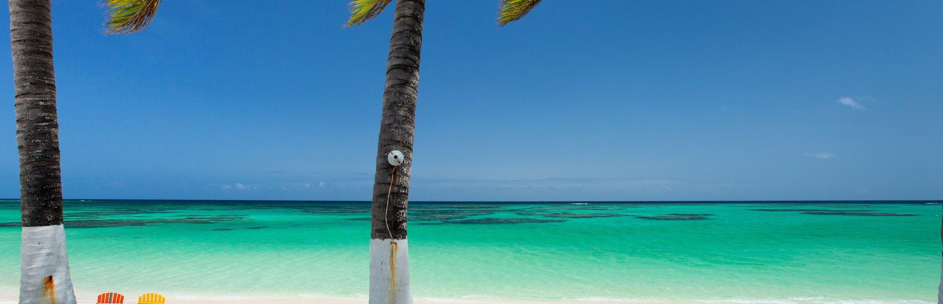 Anegada Island inspiration and tips