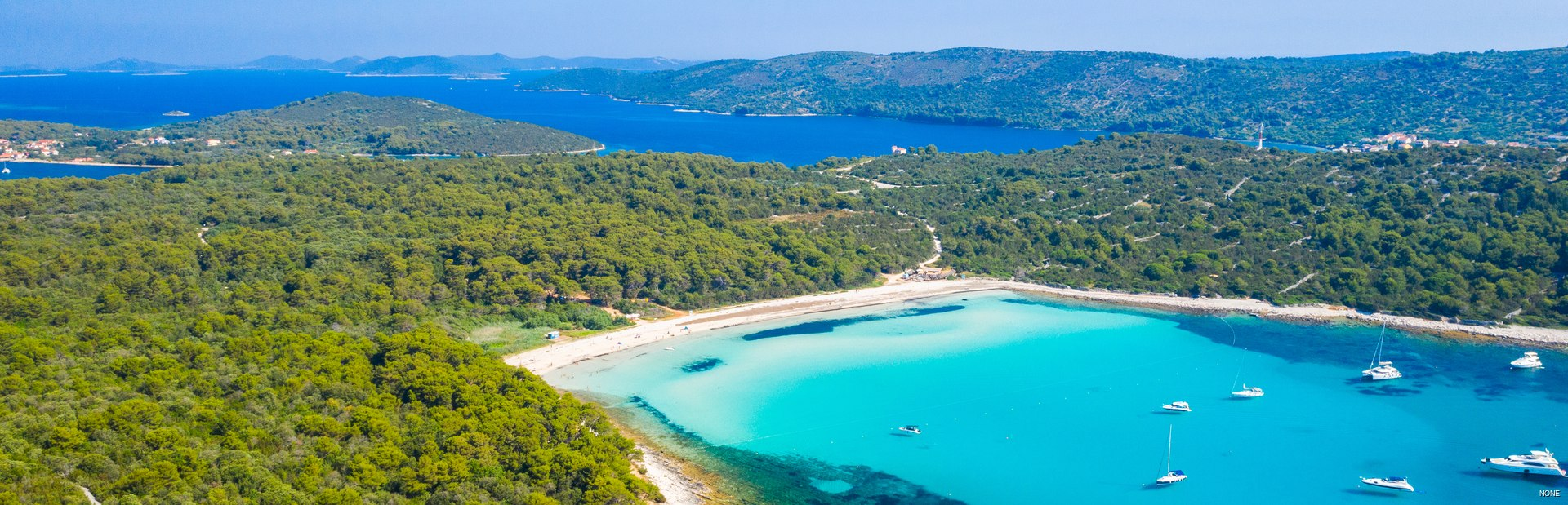Croatia guide