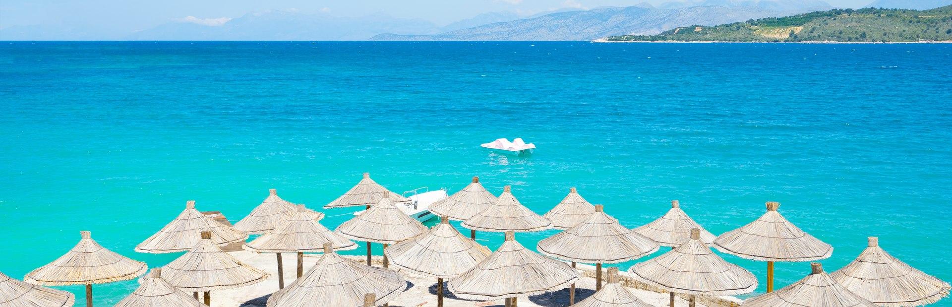 Albania photo tour