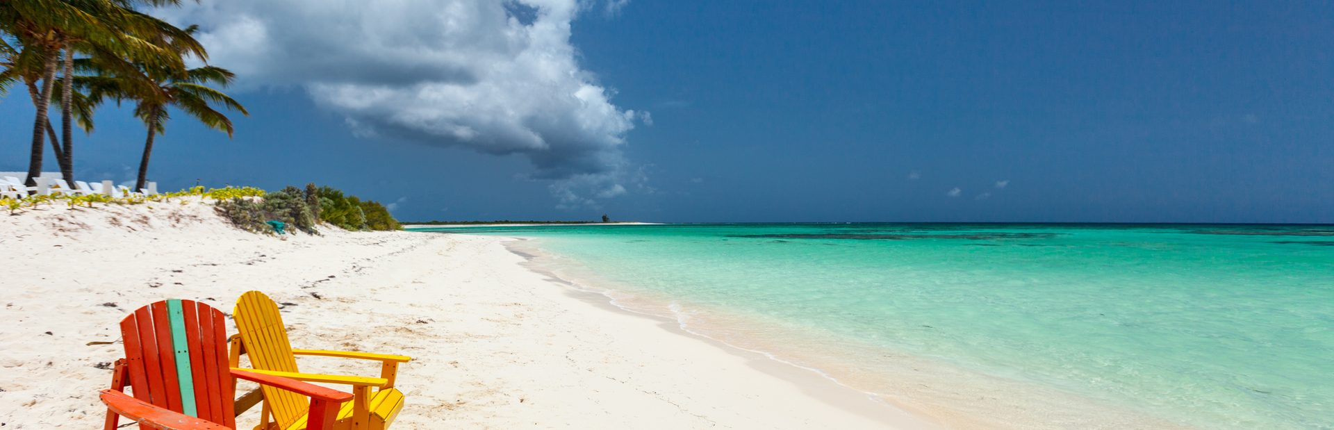 Anegada Island photo tour