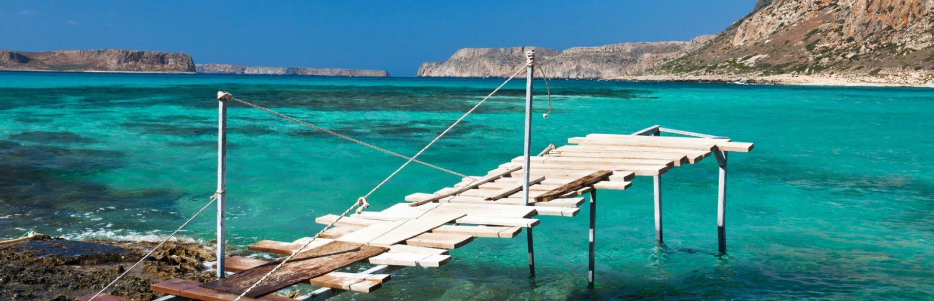 Crete photo tour