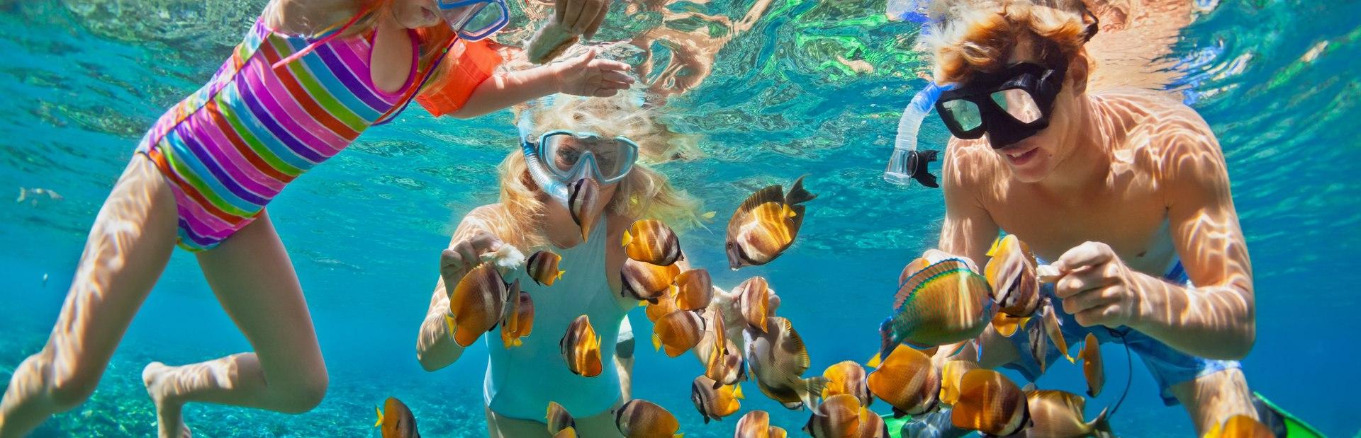 Bahamas inspiration and tips