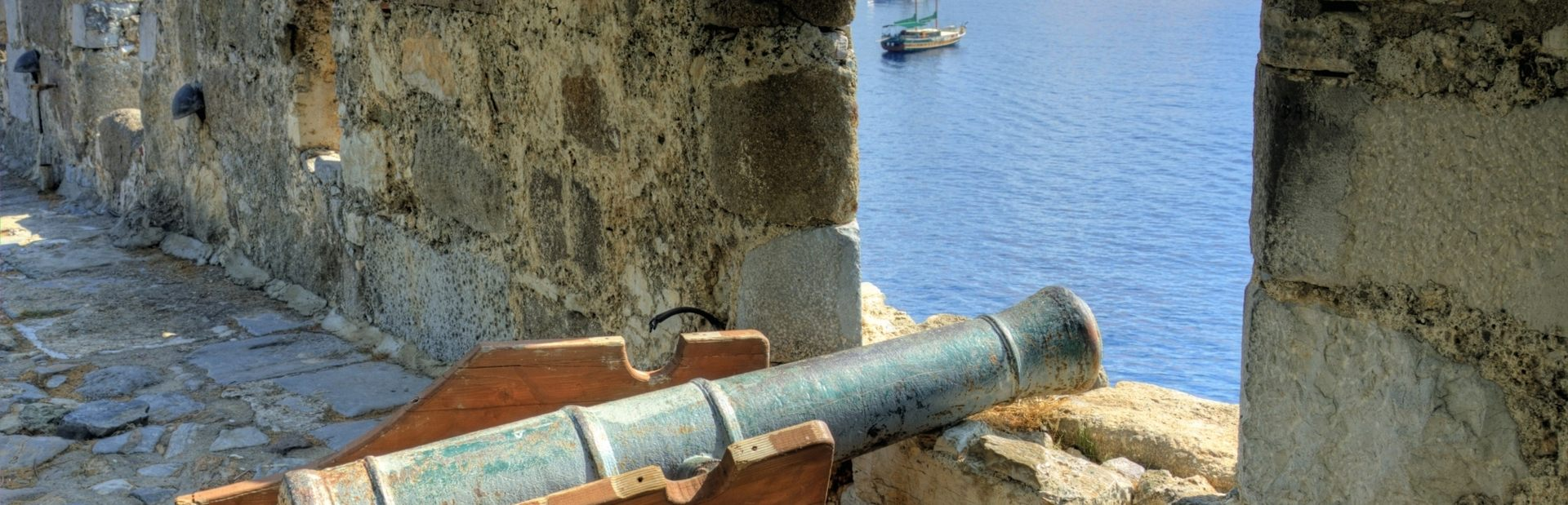 Bodrum inspiration and tips