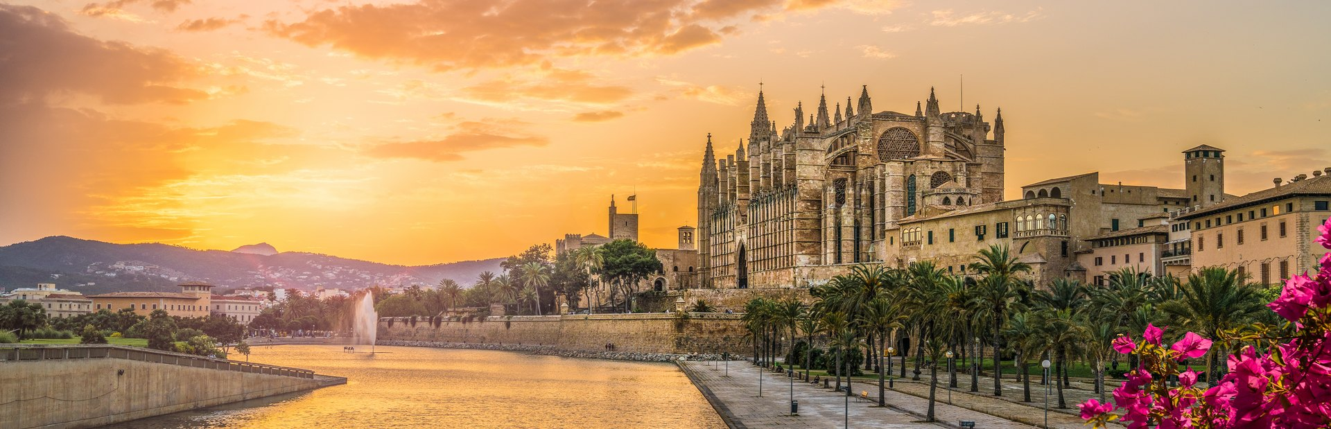 The Balearics inspiration and tips