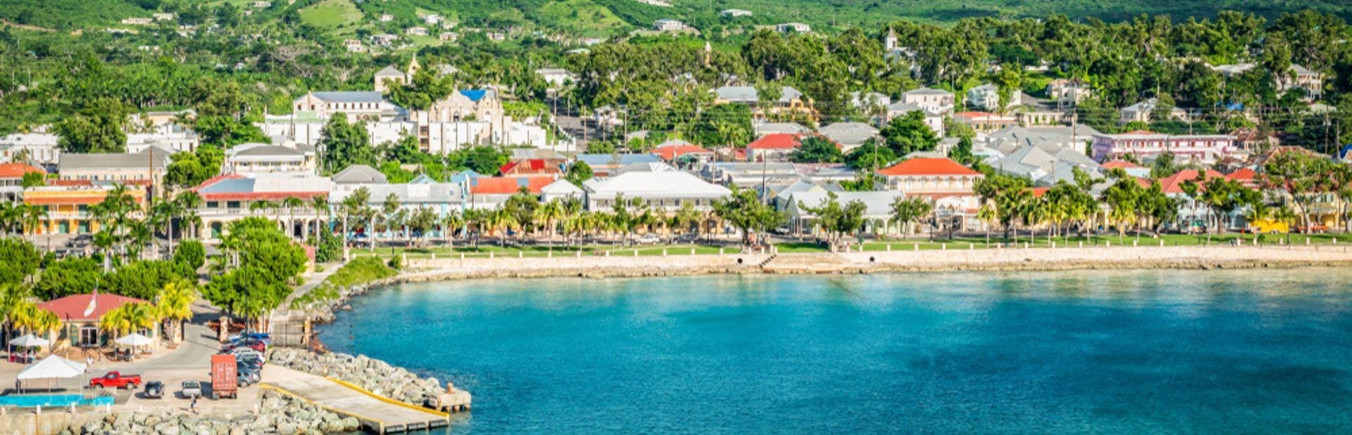 St Croix guide