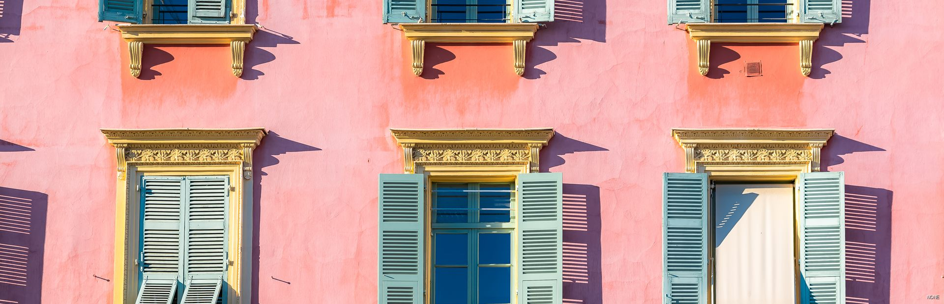 French Riviera photo tour
