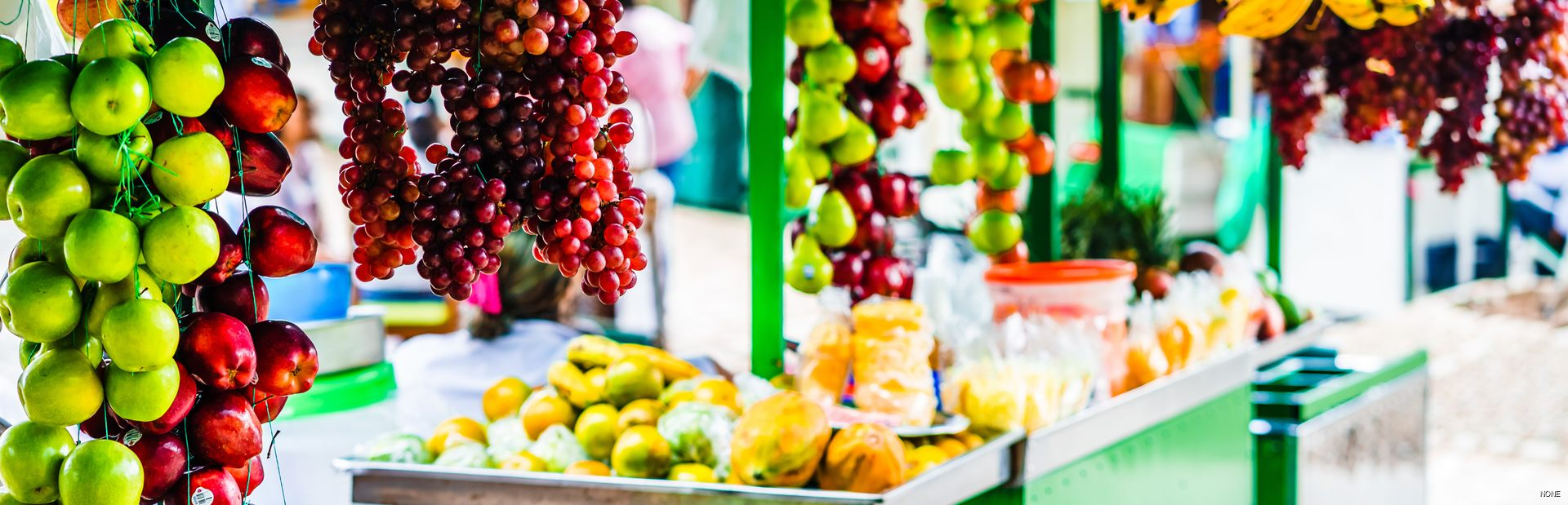 Eat & drink inCosta Rica
