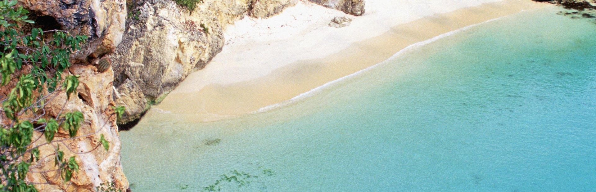 Anguilla photo tour