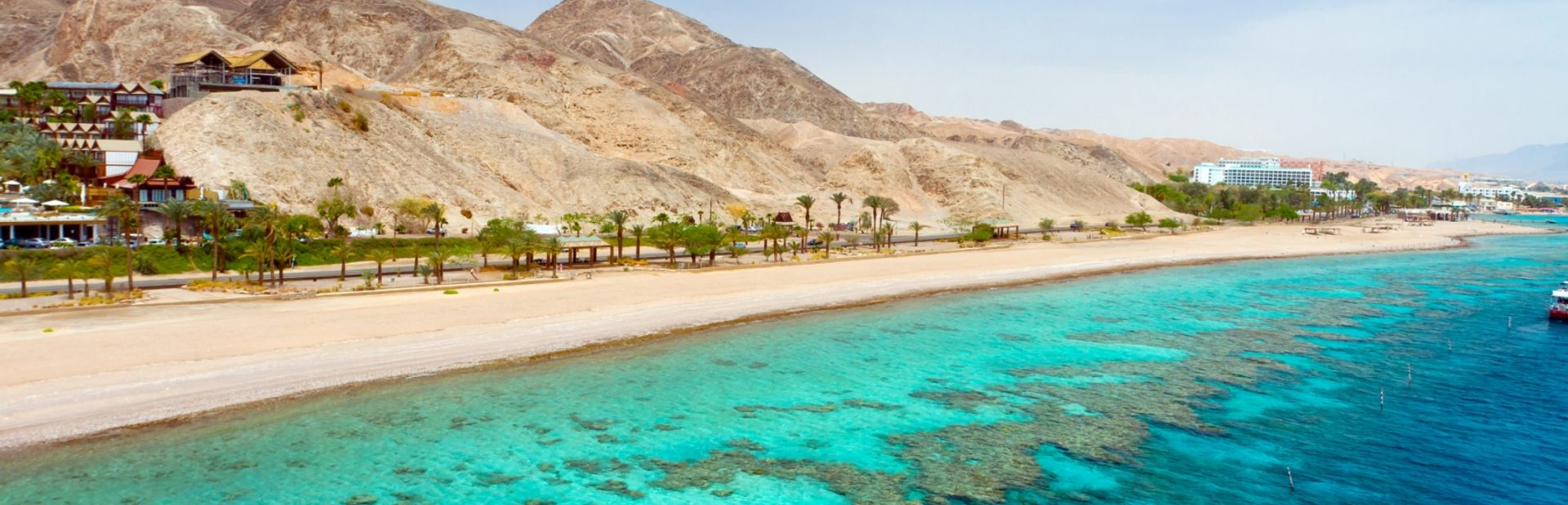 Egypt & Red Sea guide