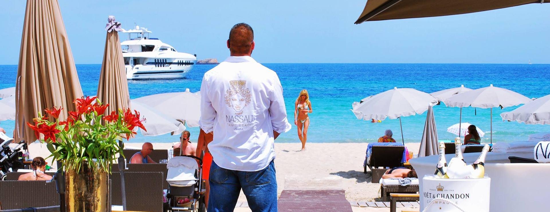 Tanit Beach Image 1