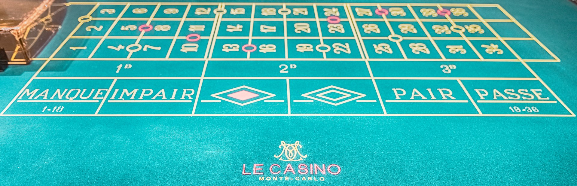 Monaco inspiration and tips