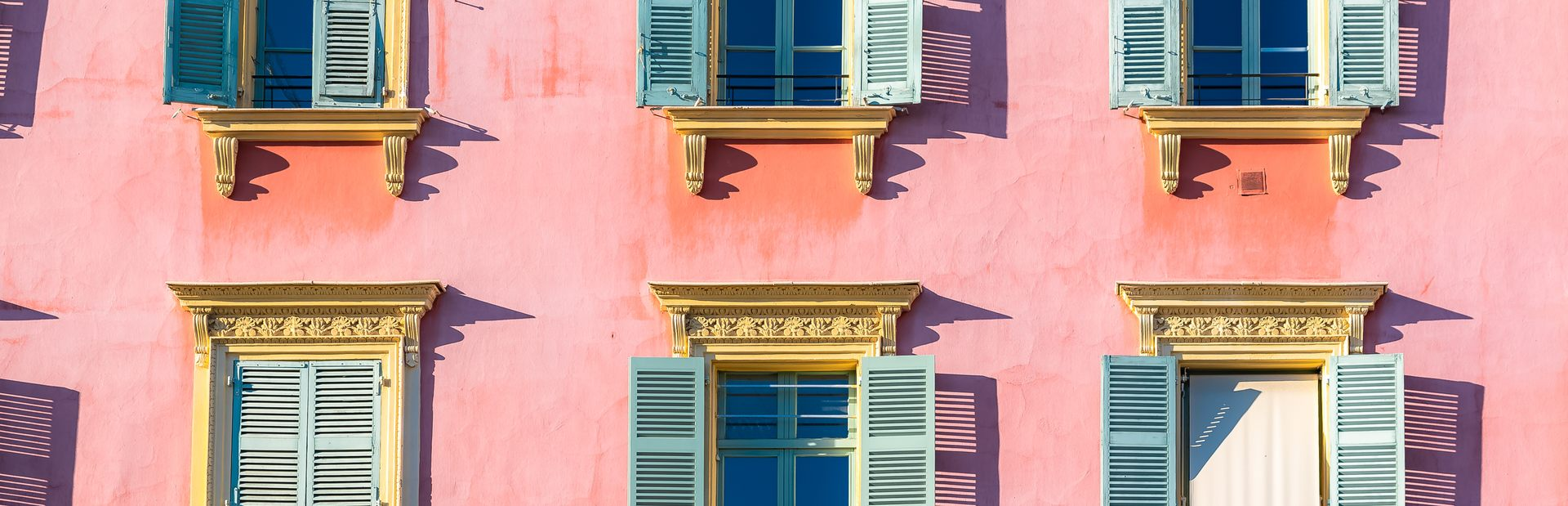 South of France photo tour