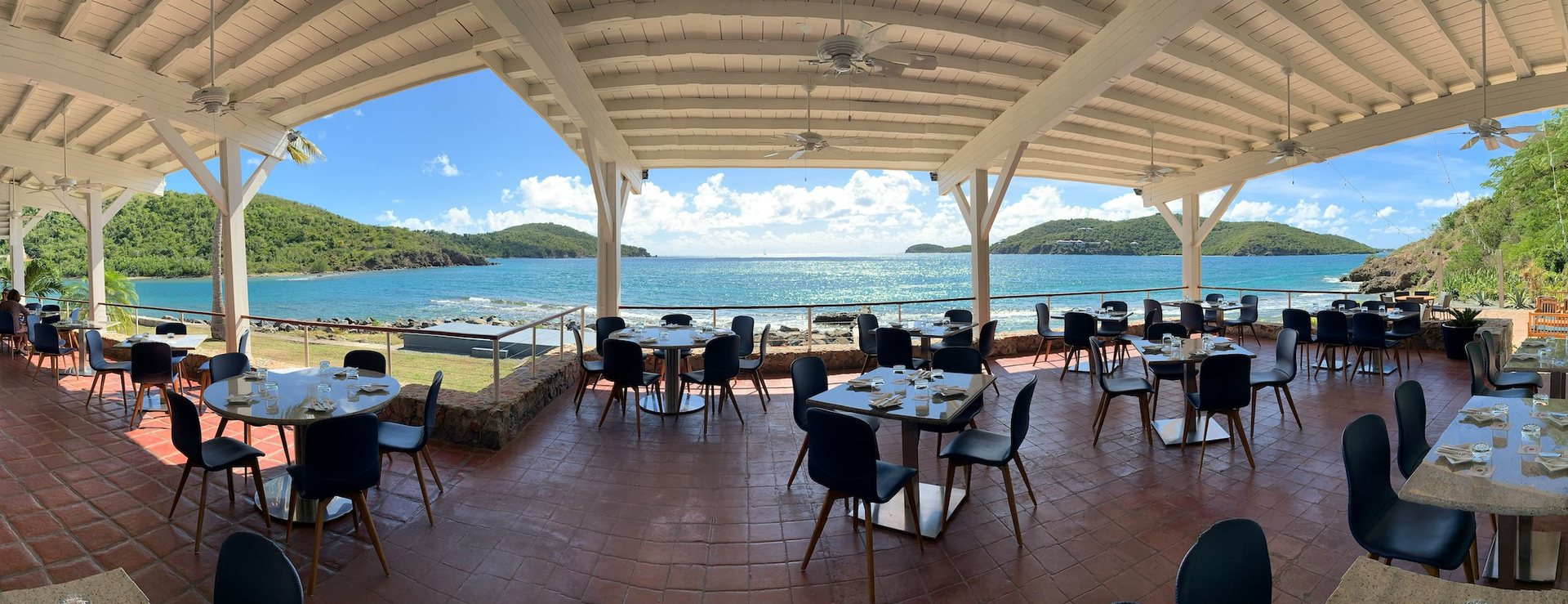 Oceana Restaurant and Bistro Image 1