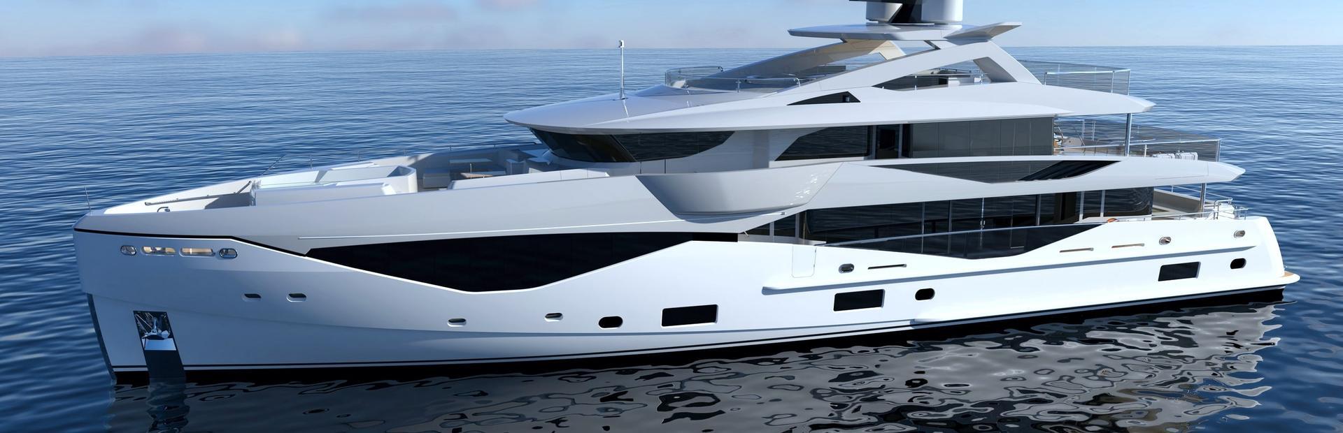 Ocean Club 42 Yacht Charter