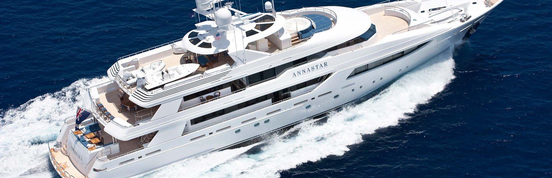Westport 164 Yacht Charter