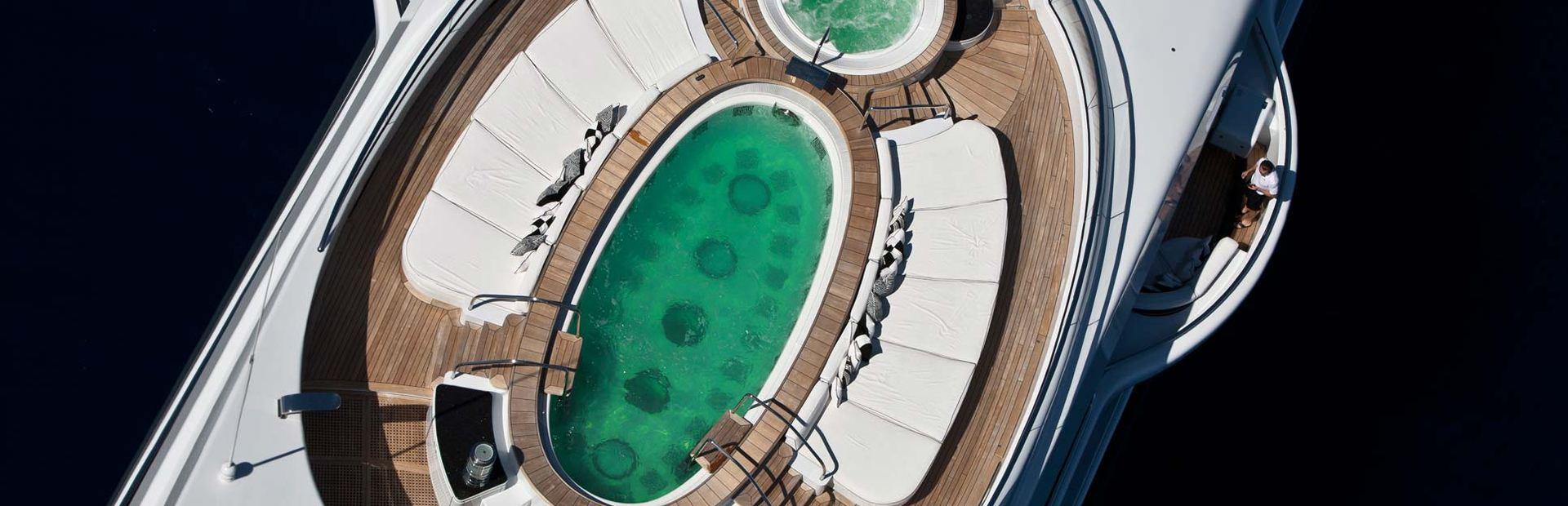 Lurssen Yachts  Profile Photo