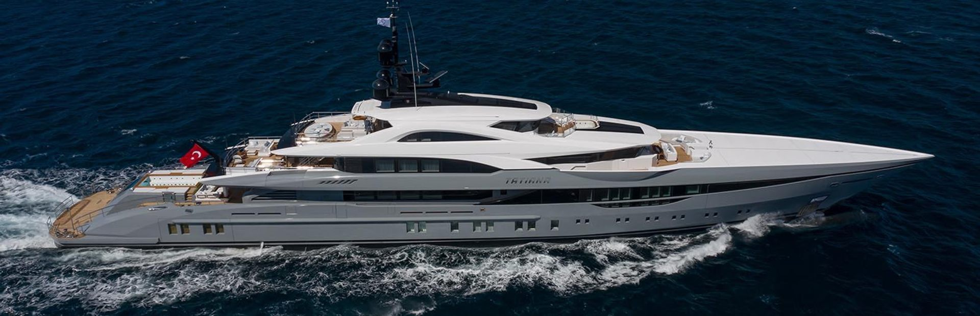 Bilgin Yachts Profile Photo