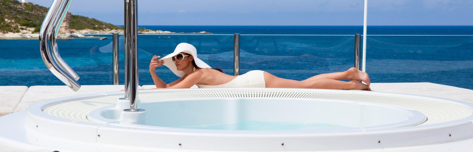 CMN Yachts  Profile Photo