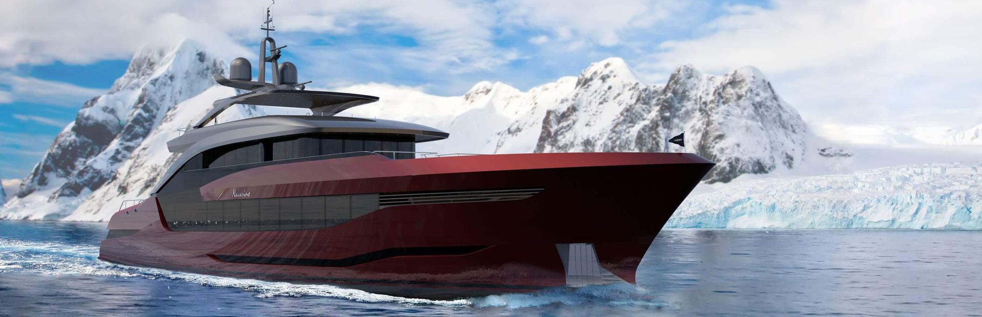 Navarino Yacht Charter