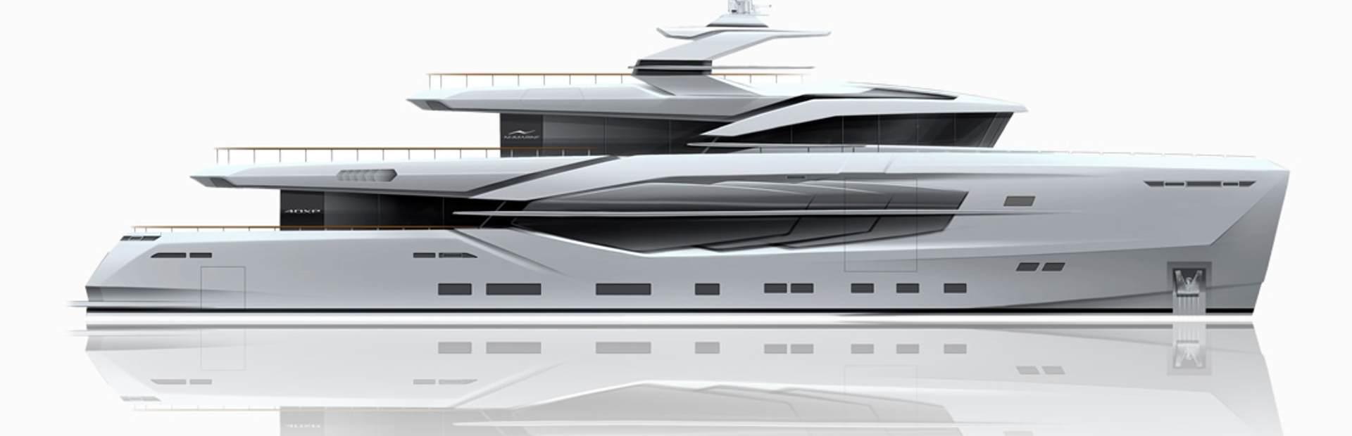 40 XP Yacht Charter