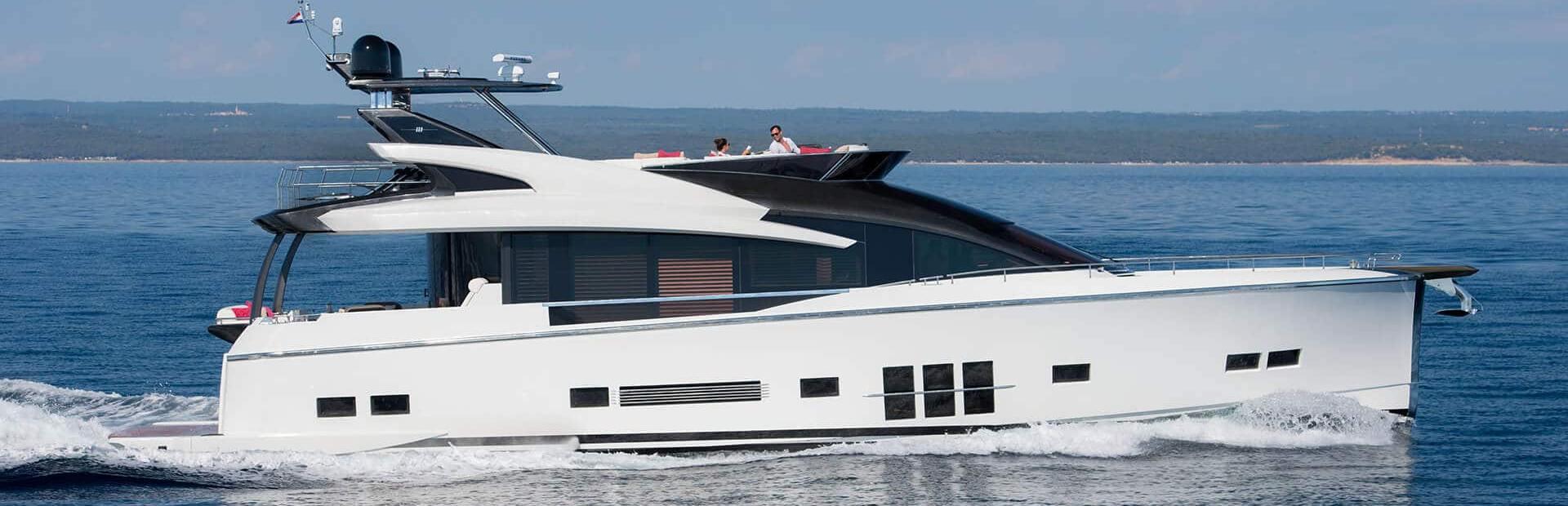 Adler Yacht  Profile Photo