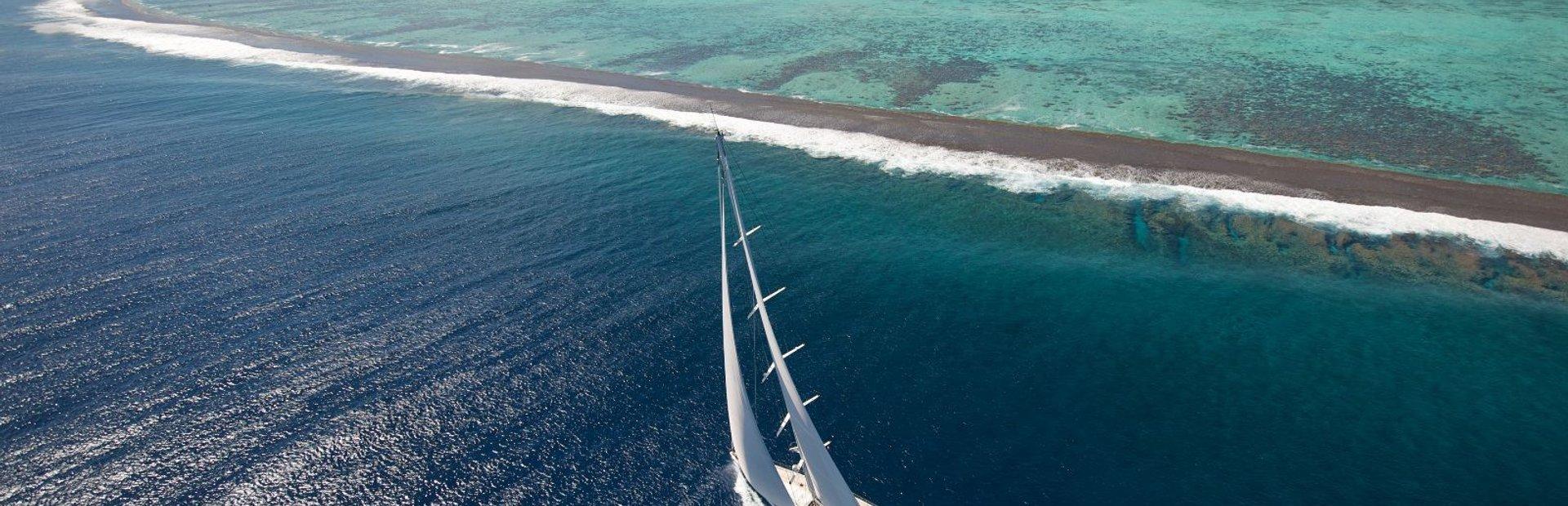 Fitzroy Yachts  Profile Photo