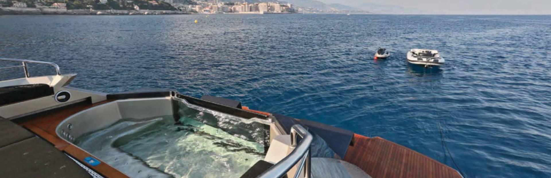 Palmer Johnson Yachts  Profile Photo