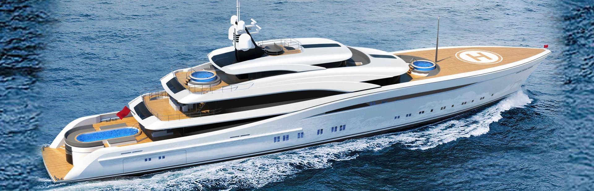 Turquoise Yachts Profile Photo