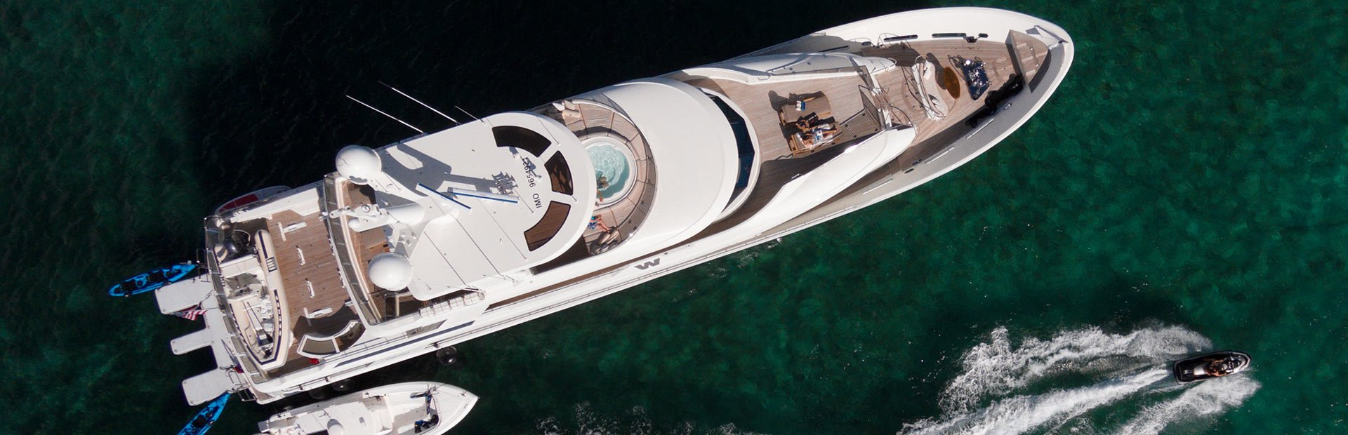 Westport Yachts  Profile Photo