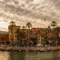 Santa Margherita Ligure Guide