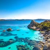Sardinia Guide