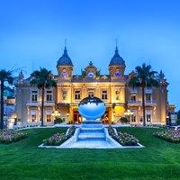Monaco Guide