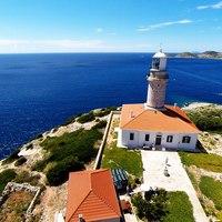 Lastovo Island Guide