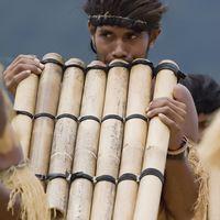 Solomon Islands Guide