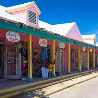 Grand Bahama Island Guide