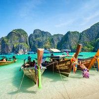 Phuket Guide
