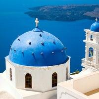 East Mediterranean Guide