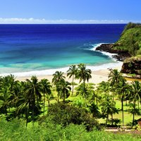 Hawaii Guide