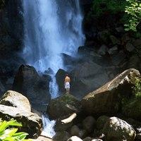 Dominica Guide