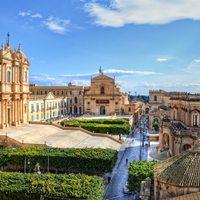 Sicily Guide