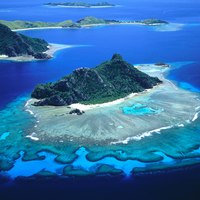 Fiji Guide
