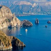 Aeolian Islands Guide