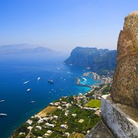 Ischia Guide