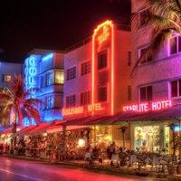 Miami Guide