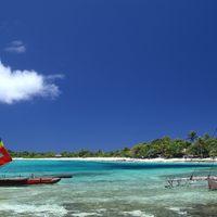 Vanuatu Guide