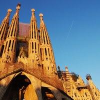 Barcelona Guide