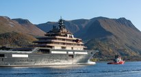 What Obama's Visit To Cuba Might Mean For Luxury Yacht Charters Thumbnail 1