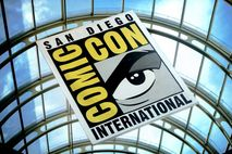 Comic-Con International: San Diego 2019
