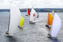 The Pendennis Cup